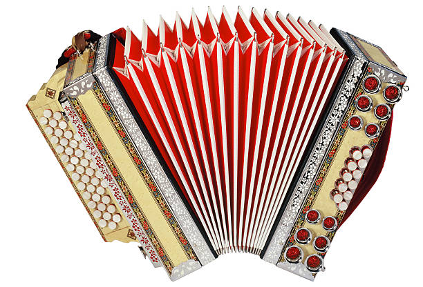 accordion - accordion stock photos and pictures