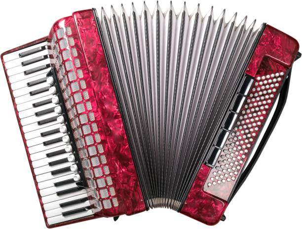 accordion. - accordion stock photos and pictures
