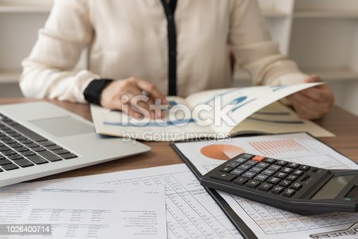 istock accountant bookkeeping auditing 1026400714