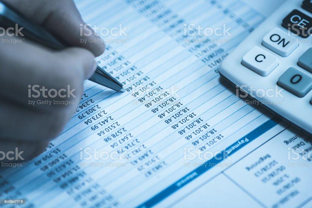 Corporate Finance Calculator