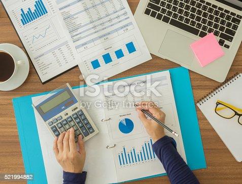 istock accountant 521994882