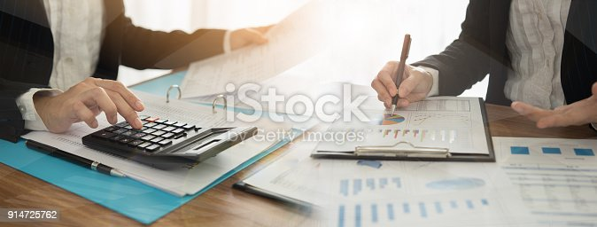 istock accounting audit business 914725762