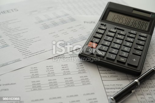 istock accounting audit 986463966
