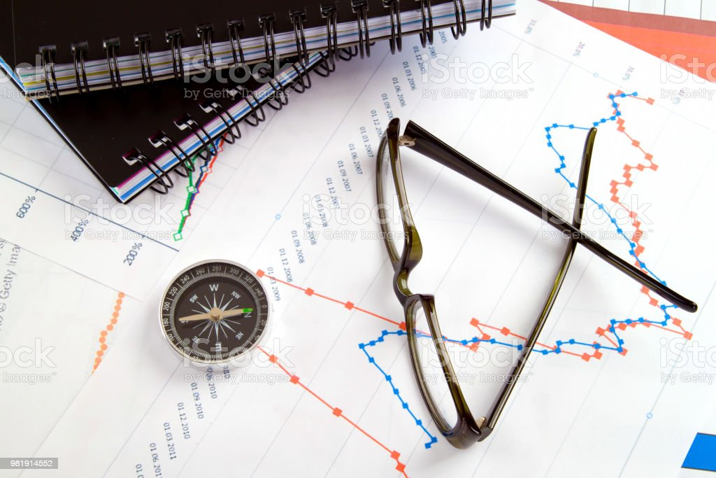 Financial Markets online