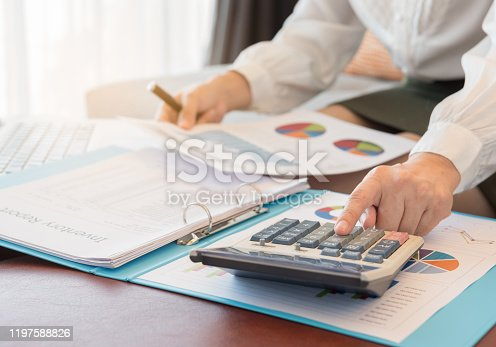 675825950 istock photo accounting business 1197588826