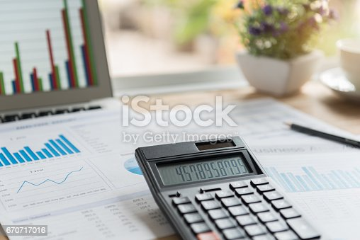 istock accounting business 670717016