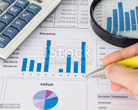 istock accounting business 675825990