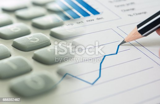 istock accounting business 688352462