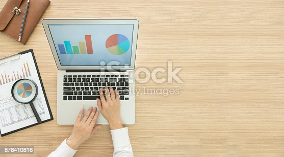 istock accounting financial analysis 876410816