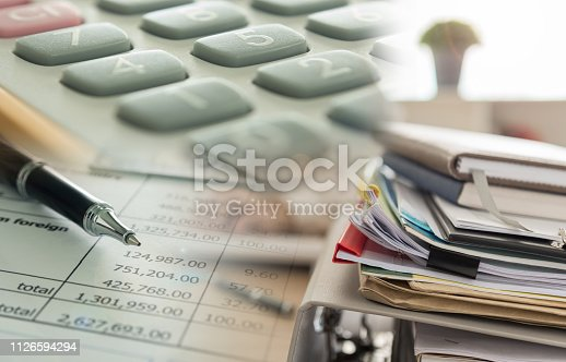 675825950 istock photo accounting financial 1126594294