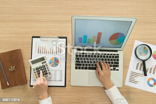 istock accounting financial 836112616