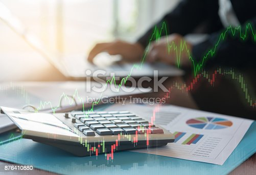 istock accounting financial 876410880