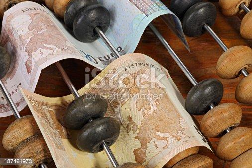 istock Accounting 187461973