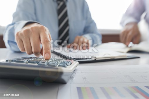 istock accounting 665294660