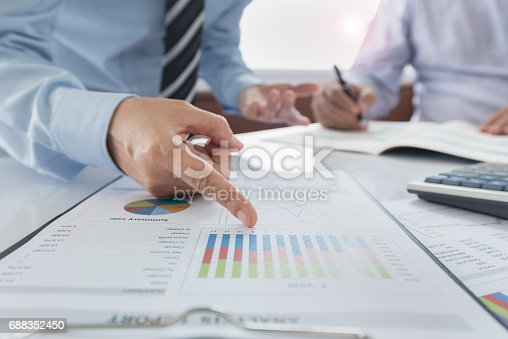 istock accounting 688352450