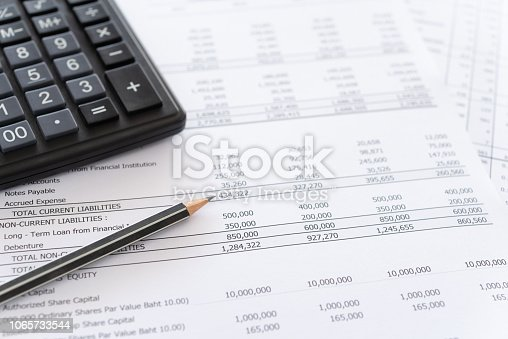 istock accounting spread sheets 1065733544