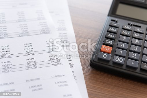istock accounting spread sheets 1065733566