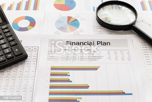 istock accounting spread sheets 1097343282