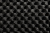 Accoustic Foam Background