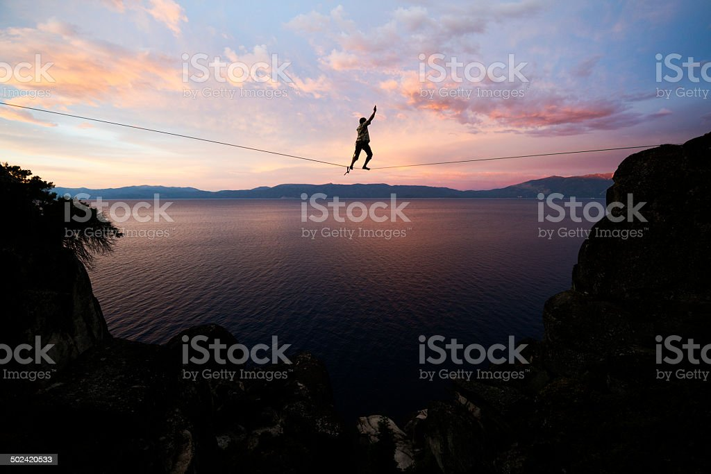 achievment stock photo