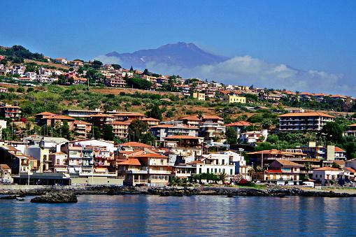 Aci Trezza - Sicily