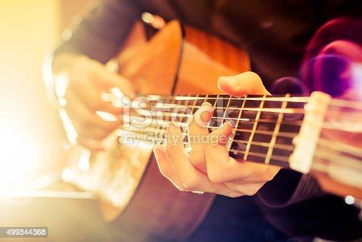 istock acoustic guitar 499344368
