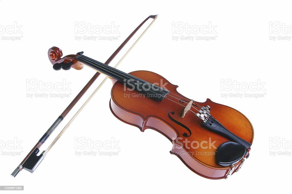 Acoustics stock photo