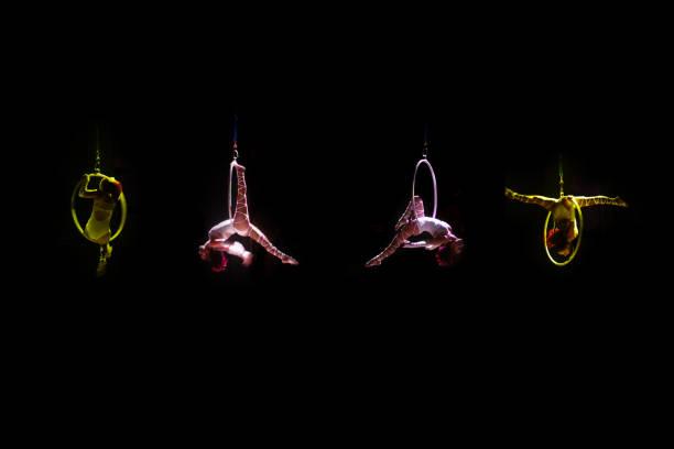 Acrobate - Photo