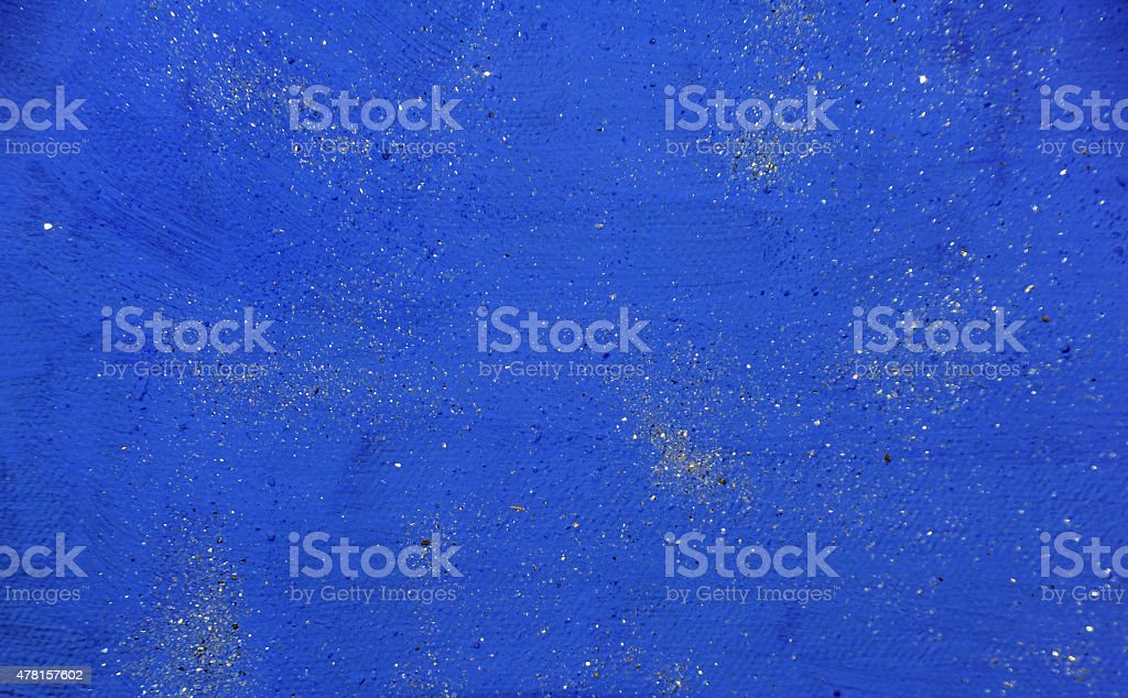 acrylic background stock photo