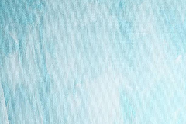 acrylic painted canvas - tuval üzerine akrilik stok fotoğraflar ve resimler