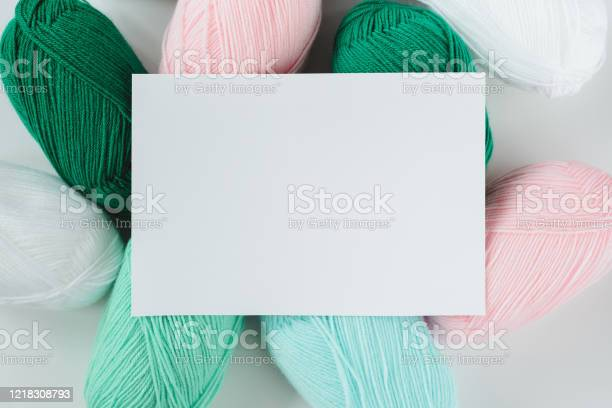 Acrylic pastel colored wool yarn thread skeins picture id1218308793?b=1&k=6&m=1218308793&s=612x612&h=bb2avhxquxhl5jpb1oivr3qrhdrhpk3cmqe 7dfqwhi=