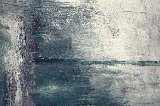 istock Acrylic texture background 471762893