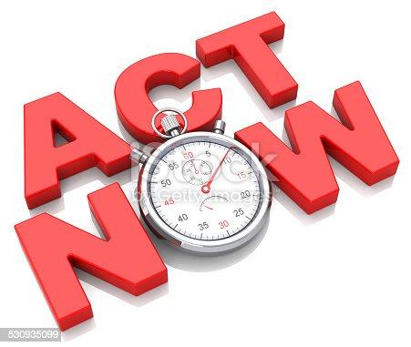 istock act now 530935099