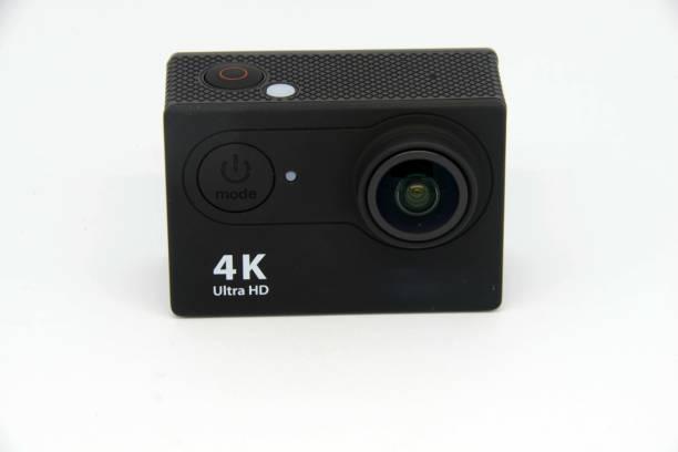 action cam - dokumentation stock-fotos und bilder