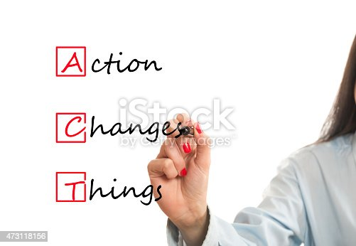 istock Action Changes Things 473118156