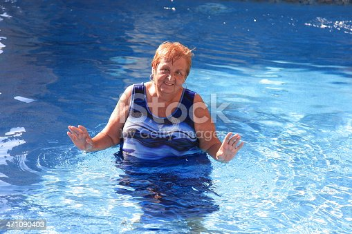 612839448istockphoto Active senior 471090403