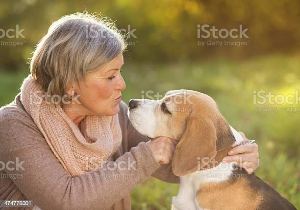 Active senior woman hugs dog picture id474776001?b=1&k=6&m=474776001&s=612x612&h=umevwuwvrkekktdsxyyfxhxlbl21cecx168nznn0dye=
