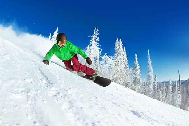 Active snowboarder snowboarding rides closeup picture id624489142?b=1&k=6&m=624489142&s=612x612&w=0&h=ms8uuykkaztd as6hlf3qpp8rapyfxpquplhyw61q5u=