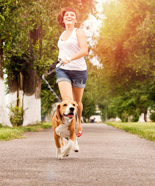 Active walk with pet picture id177581262?b=1&k=6&m=177581262&s=612x612&w=0&h=5d3glg3bvaxjnrxmn1usn4vpgjwfl5znwqxywjlbtyy=
