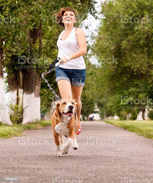 Active walk with pet picture id179538427?b=1&k=6&m=179538427&s=612x612&h=vb5mkzvnmzaaydr0mxw9tpcz1lepfp0uwaqwhojugiw=