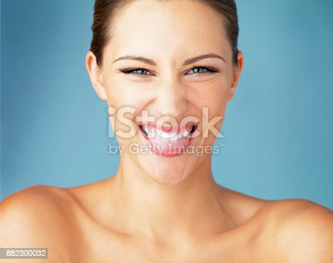 135359671 istock photo Add some sass to every day 882300032
