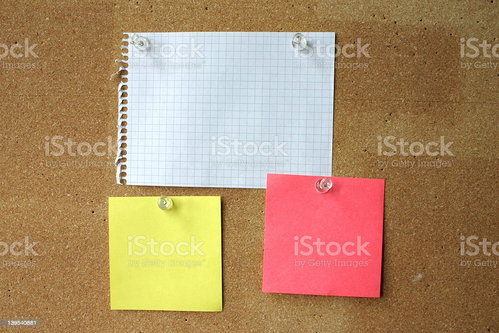 Add Text Now royalty-free stock photo