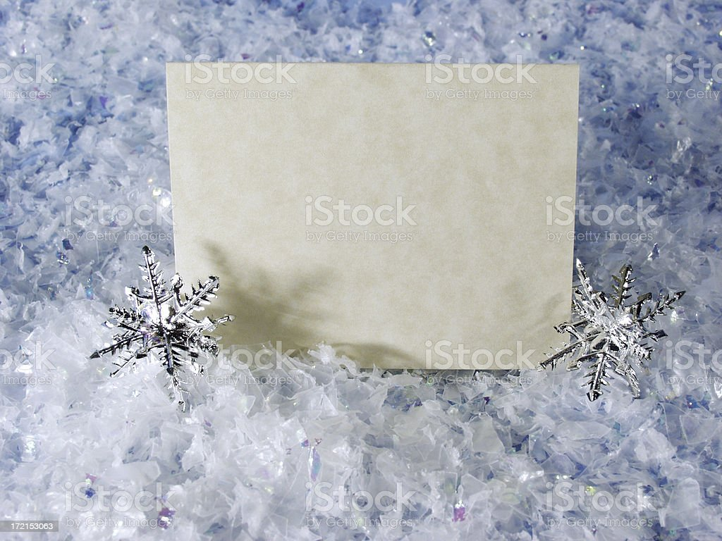 Add Text royalty-free stock photo