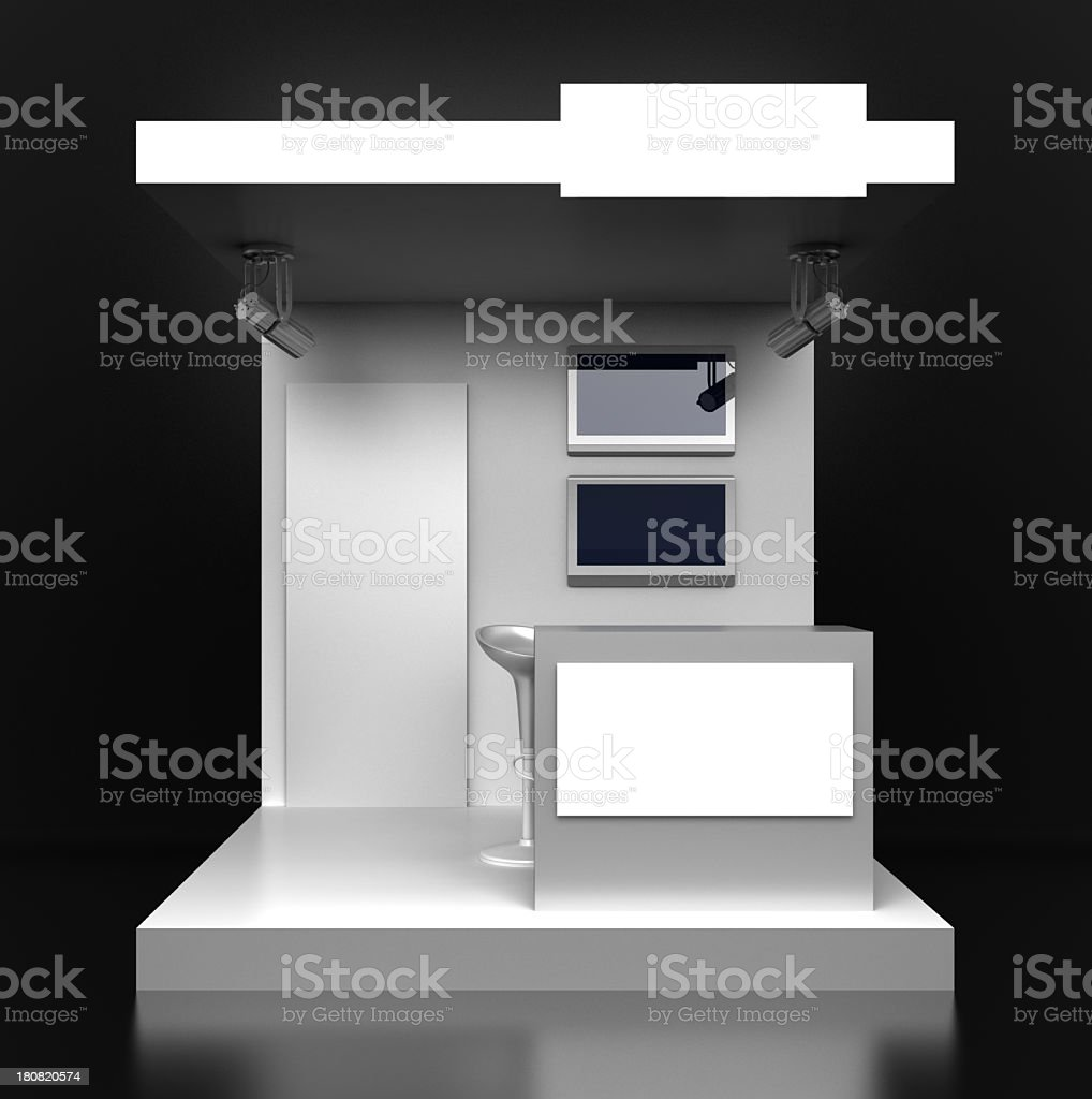 Add your logo stock photo