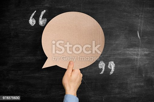 465462550istockphoto Add your message 978375630