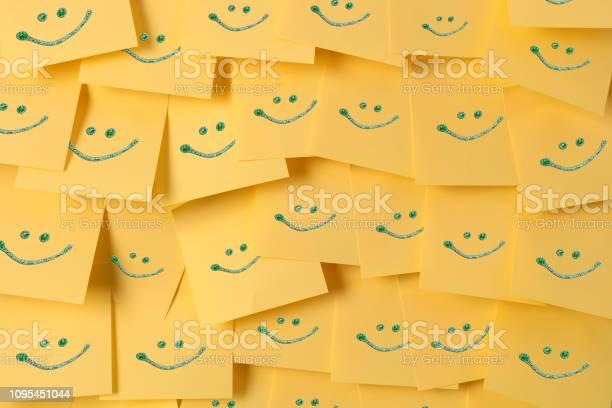 Adhesive note picture id1095451044?b=1&k=6&m=1095451044&s=612x612&h=f2pmvawf0exlzj7i4ain3mgb3ulpkobrss4qw2s2usk=