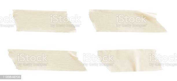 Adhesive paper tape isolated on white background picture id1183846205?b=1&k=6&m=1183846205&s=612x612&h=g4n0hm1owg athyssojyfqhilem6fq 6hqugdd0tnrm=