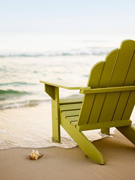 Adirondack chair on beach picture id157676500?b=1&k=6&m=157676500&s=612x612&w=0&h=5oqkpfzdesolyo qj9zhnxgqoojmyfrgyt0y1ui4gha=