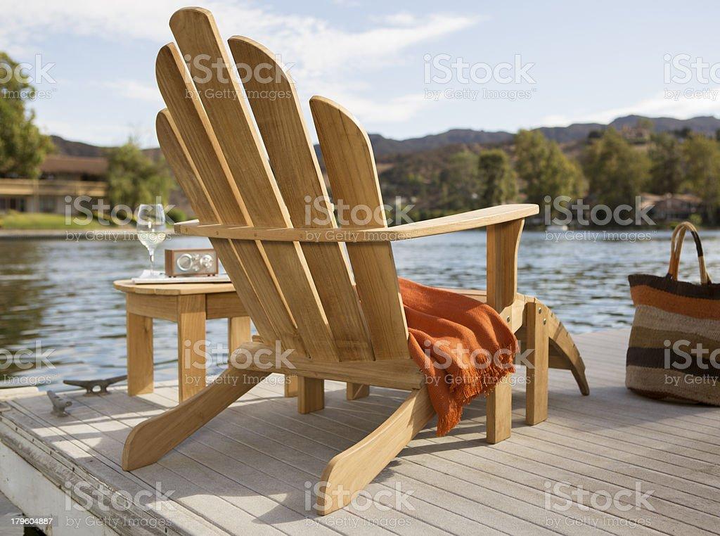 adirondack stuhl trendy top photo of harz stapelbarer stuhl sthle pinterest plastic adirondack. Black Bedroom Furniture Sets. Home Design Ideas