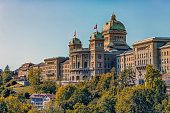 istock administration, architecture, assembly, bern, Berne, building, bundesplatz, canton, capital, city, cityscape, confederation, culture, day, destination, europe, european, exterior, facade, famous, Federal, federal palace, government, governmental, heritage 1178595642